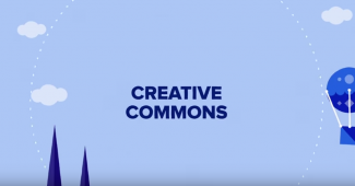 creatives commons